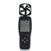 Digital Anemometer AS806
